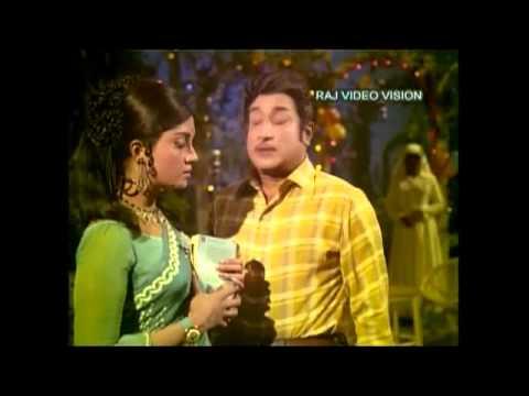 Thangangale Naalai Thalaivarkarle HD Song