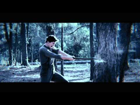 Trailer do filme Os Vampiros