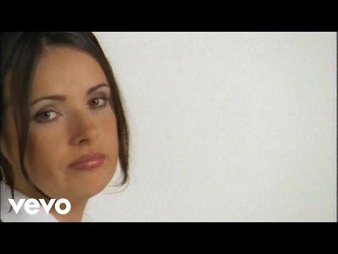Kasia Kowalska - Cos Optymistycznego