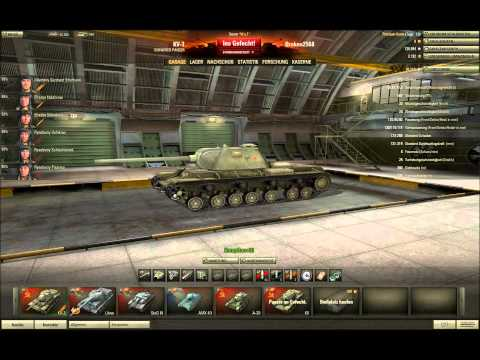 world of tanks deutsch hd premium konto anf ngerfragen. Black Bedroom Furniture Sets. Home Design Ideas