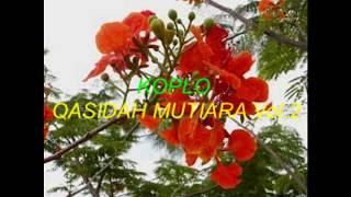 TEMBANG TEMBANG RELIGI QASIDAH MUTIARA Vol.2