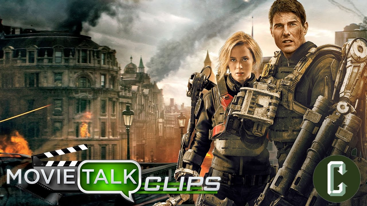 edge of tomorrow watch online with subtitles