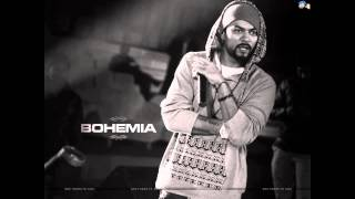 Bohemia Brand New Song Yaar Kera 2015