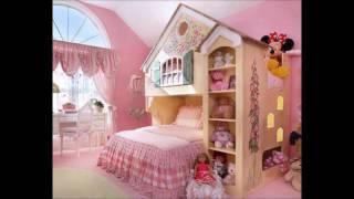 Ideias de decoração para quartos