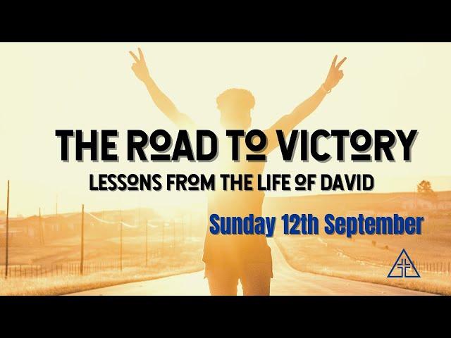 Sunday Worship Live