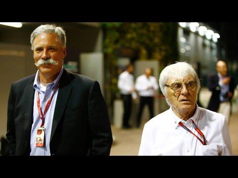 ATODAF1-Despido de Ecclestone y llegada definitiva de Liberty Media a la F1--CM121