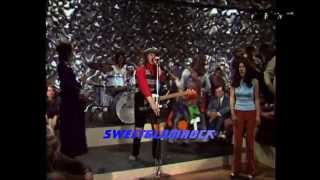 SLADE - Get Down And Get With It - Hits a gogo!
