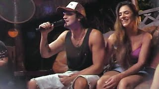Luan Santana - Minha Estrela Perdida (Vídeo Oficial)