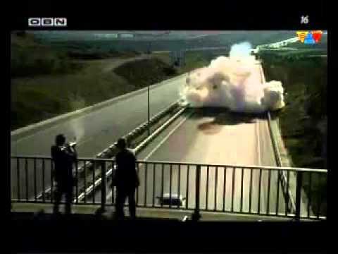 Dolina Vukova Zaseda - 11 Epizoda - 2 Sezona from YouTube · Duration:  1 hour 11 minutes 9 seconds