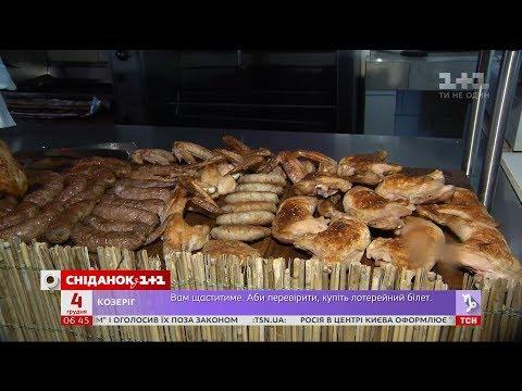 видео: Рейд рівненським автовокзалом: краще потерпіти голод