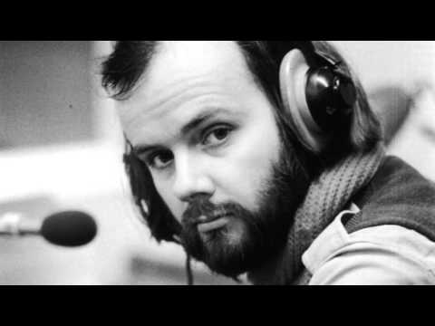 The John Peel Show 26th February 1993