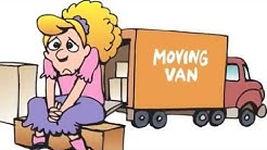 Interstate Moving Companies | Interstate Movers | Free Price Quotes