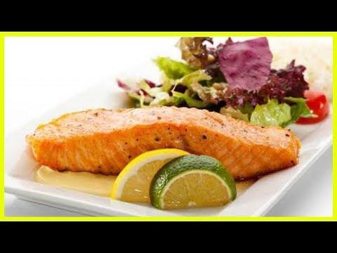 préparez-un-délicieux-saumon-et-sa-sauce-au-citron