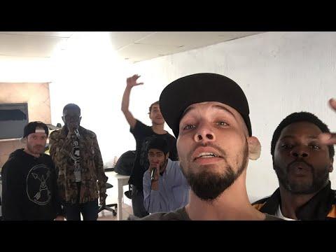 Meet beatbox culture sa
