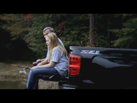 Lee Chevrolet Washington Nc >> Chevy Life Ad Lee Chevrolet Washington Nc