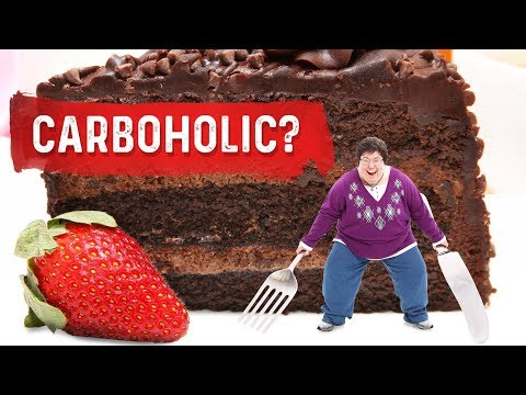 the-carboholic's-only-solution