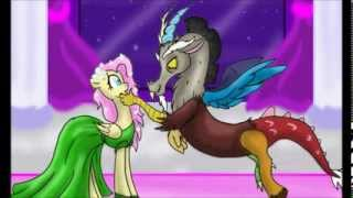 MLP FiM: Bride of Discord-Episode 2 (The Gala) thumbnail