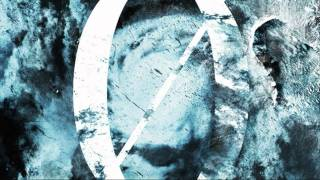 Underoath - A Divine Eradication - Ø (Disambiguation) (BRAND NEW SONG - HQ)