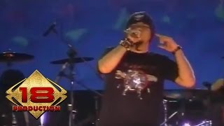 Video The Rock - Cinta Gila (Live Konser Slawi 2008) download MP3, 3GP, MP4, WEBM, AVI, FLV Agustus 2017