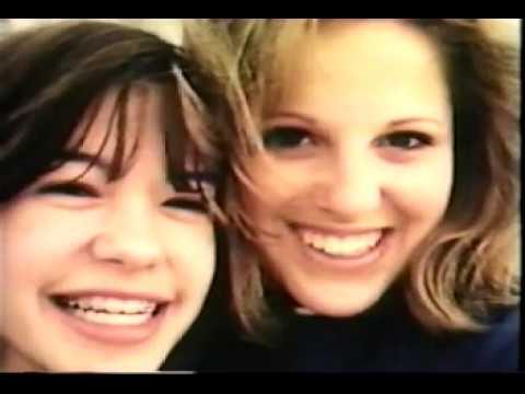 Doe Creek Middle School Class of 2003