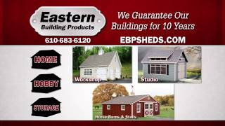 Easternbuildingproducts Idealaddition Hd
