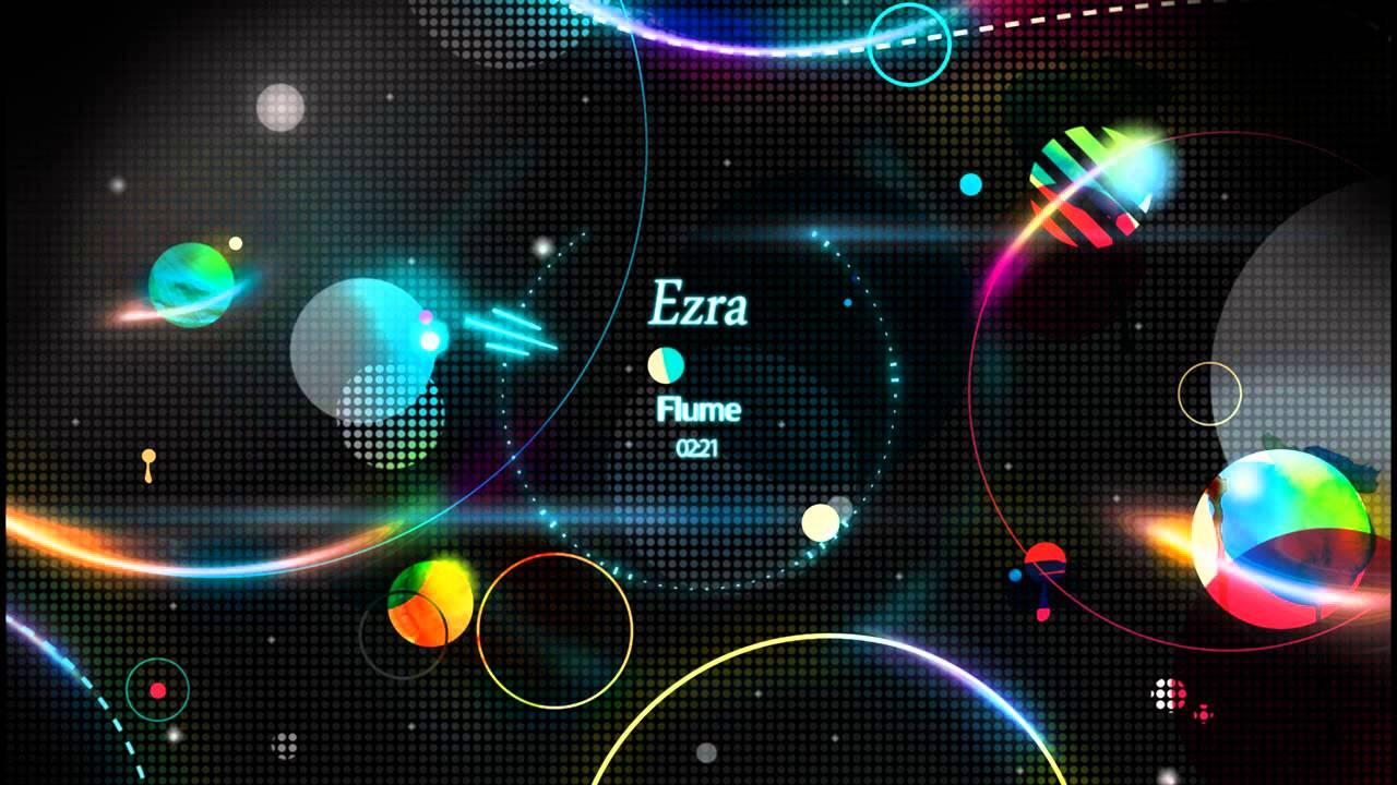flume-ezra-7xelectro