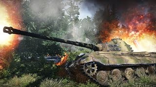 Военные игры Онлайн Бесплатно