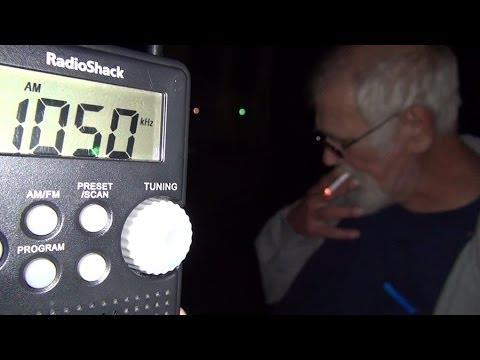 Angry Grandpa: Paranormal Investigator 2