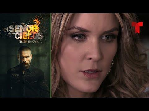 The Lord of the Skies 3 | Episode 40 | Telemundo English