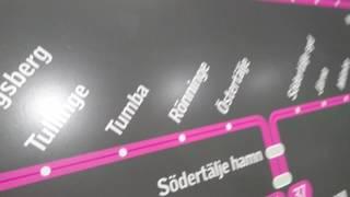 видео renovering i Stockholm