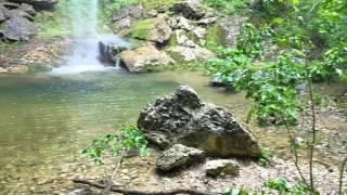 8.05.16 Водопад Скока - Веселиново(Водопади., 2016-05-07T21:09:46.000Z)