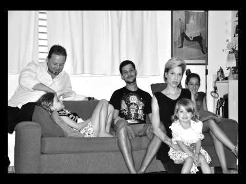 מיקה קרני ויותם אחרק קרני - שיר ברוח