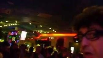 Playing in Riga-Casino Voodoo (Latvia)