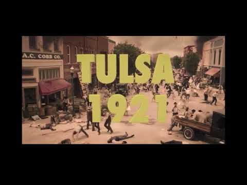 the-tulsa-race-massacre-of-1921-never-forget