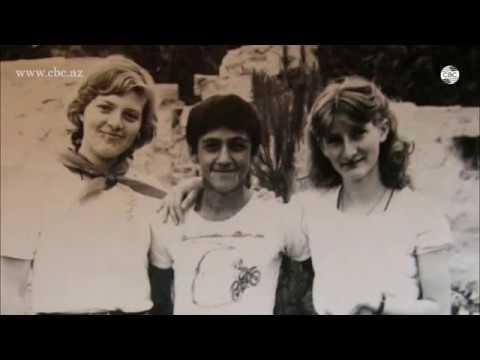 Бакинские армяне: четверть века тоски по Баку
