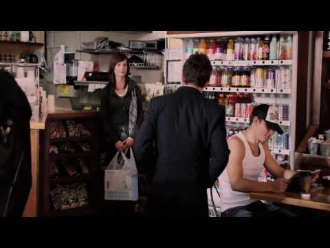 An Actor's Guide to Stardom trailer