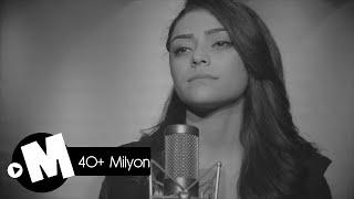 Download Yandırdın Kalbimi - Yusuf ŞAHİN Ft. Ahsen ALMAZ (Max BASS) Mp3 and Videos