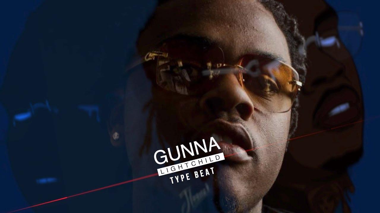 "Gunna Type beat - ""Jack Boyz""   Prod. @Emilio Lightchild Perez"