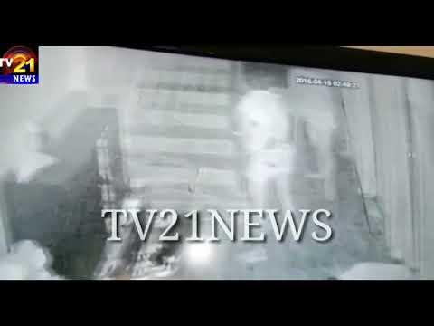Chadi Gang sargram Al kareem Colony Golconda. Police Investigation the Case....