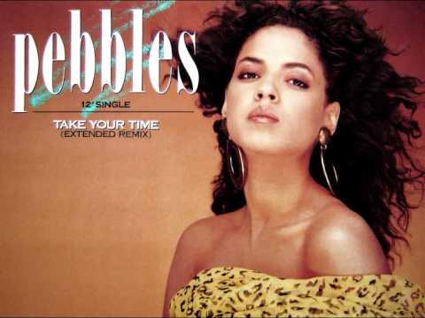 Pebbles - Do Me Right   Doovi