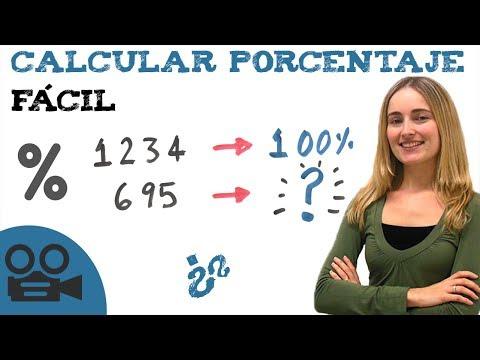 calcular-porcentaje-fácil---matemáticas-de-primaria