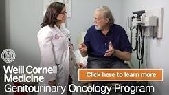 hqdefault - Best Kidney Cancer Doctors In Nyc