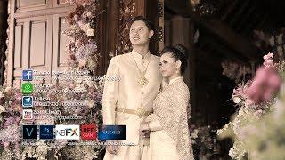 Intro 30 05 2018 Engaged Ceremony Neav Sichan & Mau Noraneath