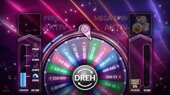 Die Einführung in Jackpot.de das beste kostenlose Casino- Gewinne Kostenlos Echte Preise!