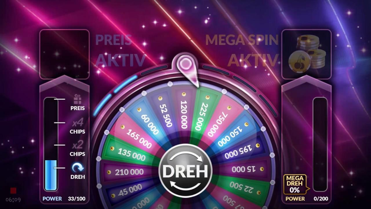 lotto jackpot gewinner sachsen aktuell