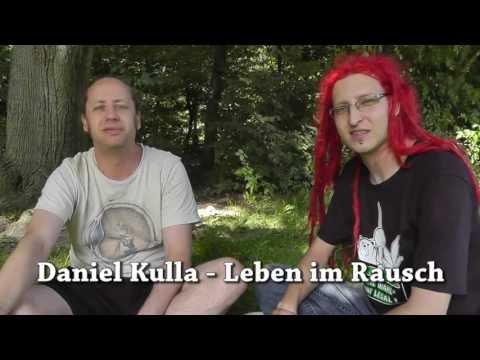 Leben im Rausch - Tagesrausch 05.09.2013