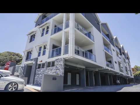 46 on Filburn Apartments Scarborough Deb Levy Energy Realty Property WA