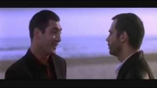 Desde Mañana No Lo Se (Ti Voglio Bene) - Tiziano Ferro