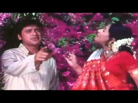 Main Ek Raja Hoon, Mohammed Rafi Superhit Romantic, Uphaar