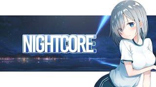 「nightcore」→ Right Side Up